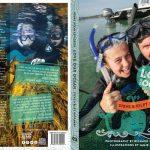 Young Ocean Explorers